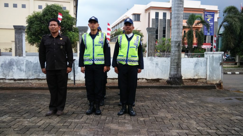 Dharma Karya Tama Security